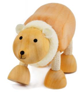 AnaMalz Polar Bear