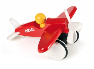 BRIO Airplane Large 30204
