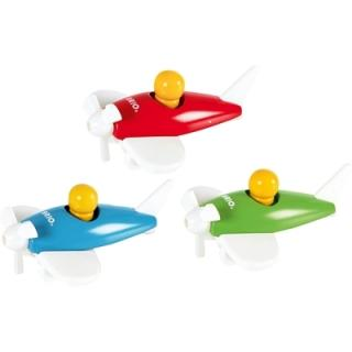 BRIO Toddler Airplane - 30205