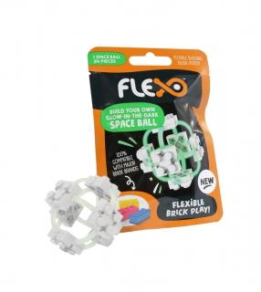FLEXO Spaceball 1110150GD