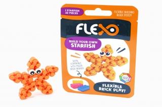 FLEXO Starfish 1130150