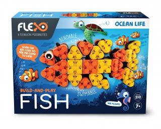FLEXO Fish 1201389
