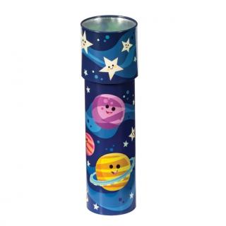 SCHYLLING Starlight Kaleidoscope
