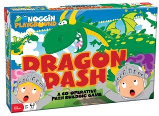 OUTSET Dragon Dash 17807
