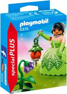 Garden Princess 5375