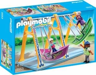 Boat Swings 5553