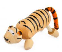 AnaMalz Tiger