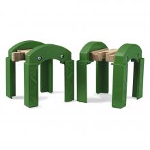 BRIO Stacking Supports 33253