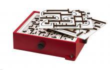 BRIO Labyrinth & boards 34020