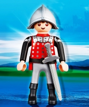Playmobil XXL Knight 4895