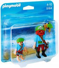 Pirate Mates Duo Pack 5164
