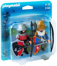 Knights Duo Pack 5166