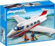 Summer Jet 6081