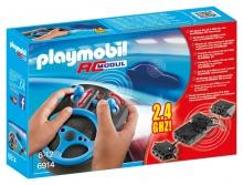 Playmobil RC-Modul-Set 6914