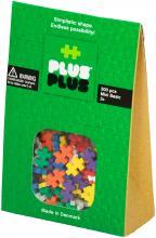 Plus-Plus Mini Basic 300 pcs