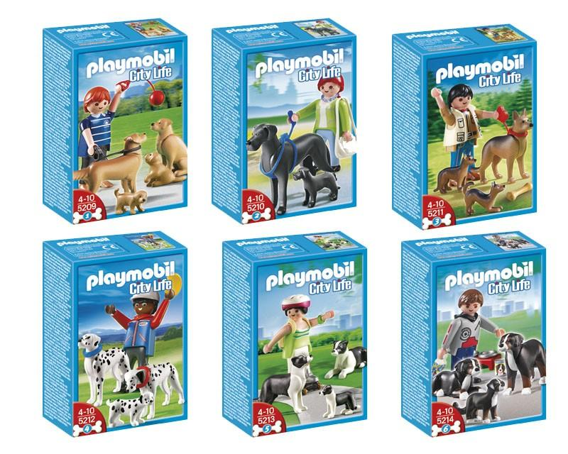 Buy Spirit of Playmobil Special purple Action & Toy Figures - hosting350.tk FREE DELIVERY possible on eligible purchases.