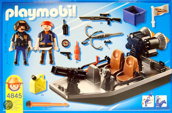 big helicopter toys with Playmobil Treasure Robbers Boat With Cannon 4845 on Char B1 Bis further Geek Review Lego City Volcano Heavy Lift Helicopter 60125 in addition Maennlich in addition superwingstoys furthermore Index.