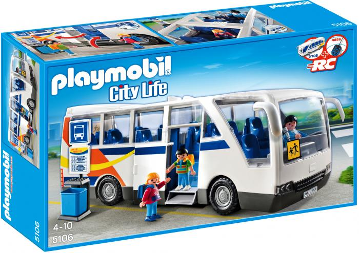 remote control car toys r us with Playmobil City Coach Bus 5106 on A 51350535 likewise 10532741 additionally 112048378129 as well Rc Model Boats additionally Maisto 118 Yamaha Yzf R6 Motorcycle Bike Diecast Model Toy New In Box Free Shipping.