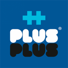 Plus-Plus Construction Toys