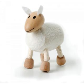 AnaMalz Sheep