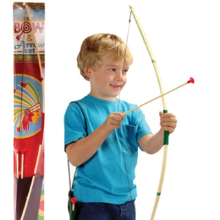SCHYLLING Archery Set