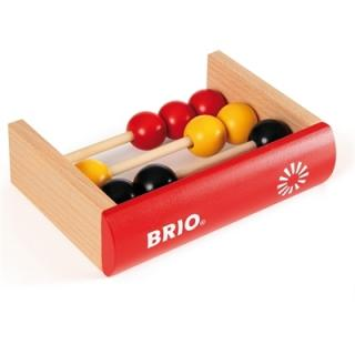 BRIO Bead Play - 30178