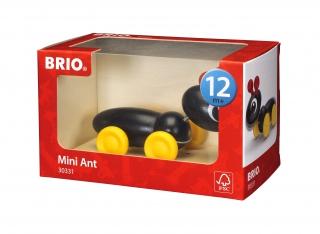 BRIO Mini Ant 30331