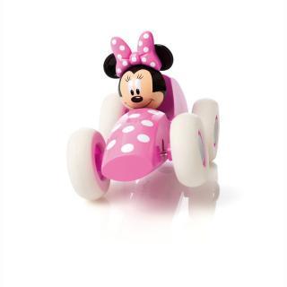 Brio Disney Minnie Mouse Race Car 32238 Table Mountain