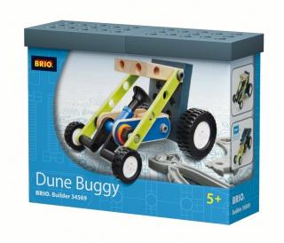 BRIO Dune Buggy 34569