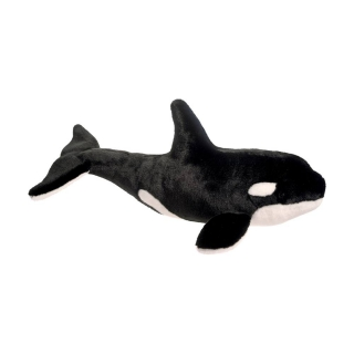 Douglas Balena ORCA Whale 298