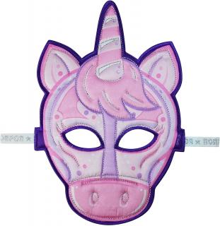 Dreamy Unicorn Mask 71869