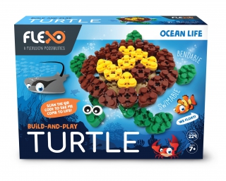 FLEXO Turtle 1201386