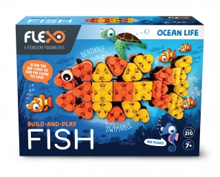 FLEXO Fish 1201389