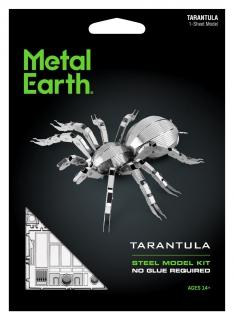 Metal Earth Tarantula MMS072