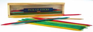 SCHYLLING Pick Up Sticks