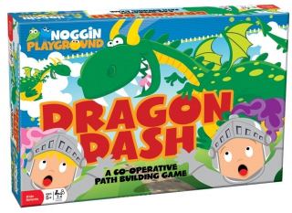 OUTSET Dragon Dash 17807