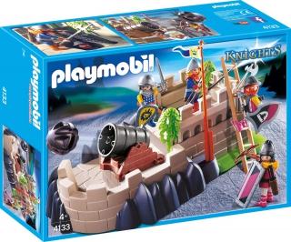 Playmobil Superset Castle 4133