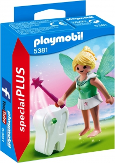Tooth Fairy 5381