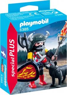 Wolf Warrior 5385