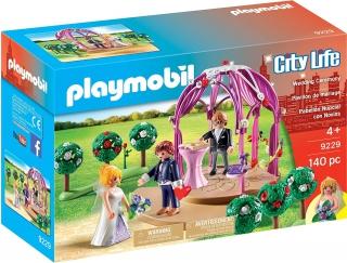 Playmobil Wedding Ceremony 9229