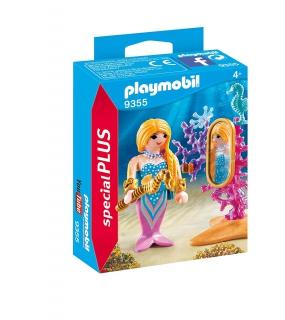 Playmobil Mermaid 9355