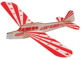SCHYLLING Sky Glider