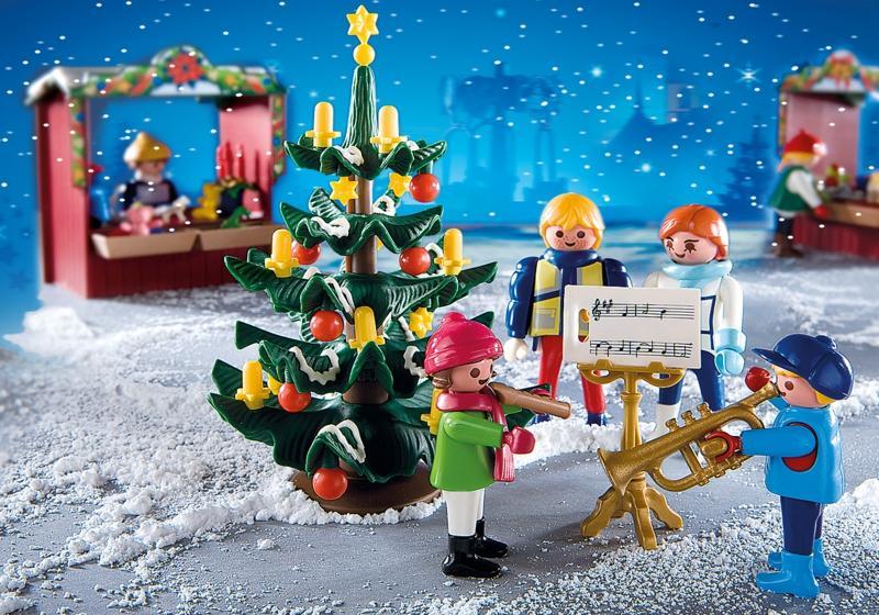 Christmas Tree Order Online