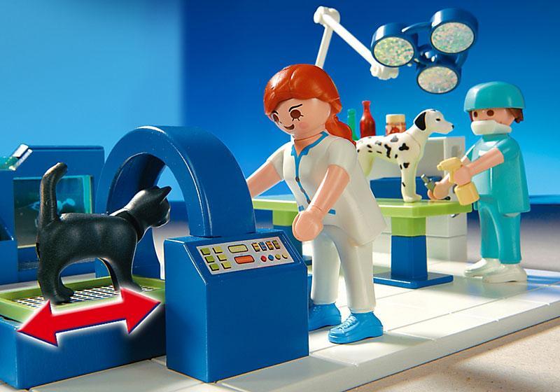 Ветеринарная клиника игра картинки